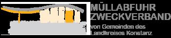 MZV Hegau Logo